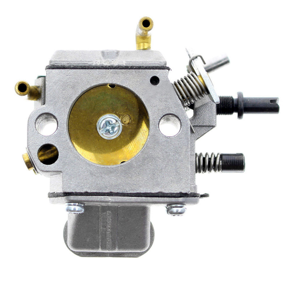 High Quality 044 046 Carburetor Carb Replacement 1128 120 0625 MS440 MS460 HD-15C HD-17A<br><br>Aliexpress