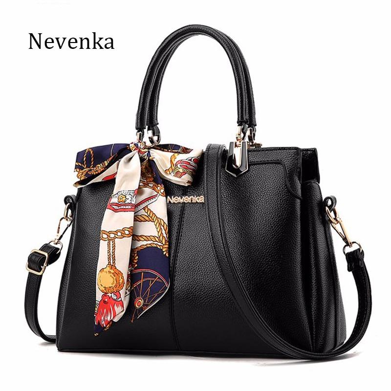 Nevenka Women Bag Casual Messenger Bags Pu Ladies Evening Bags OL Tote Preppy College Tote Sac Designer Handbags High Quality<br><br>Aliexpress