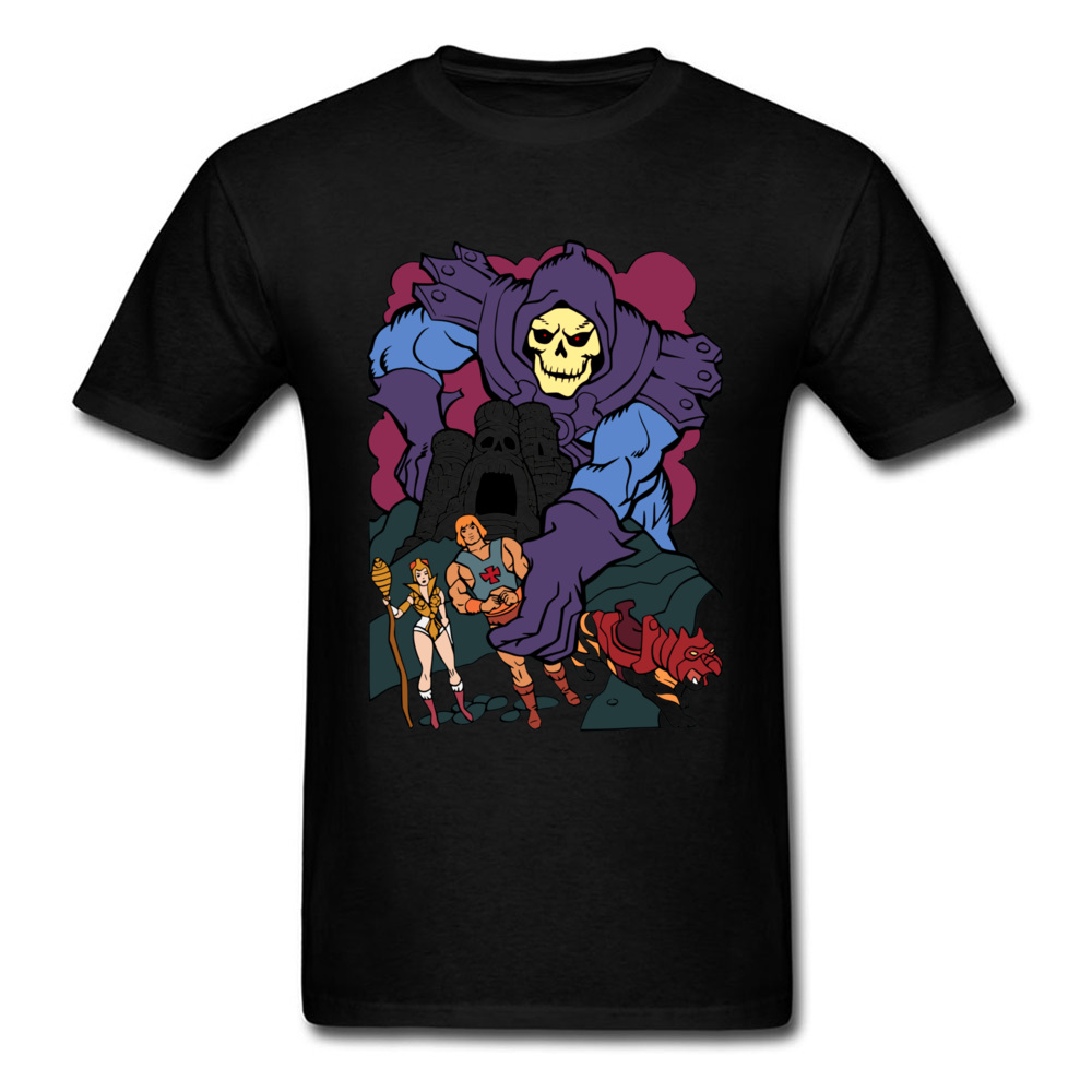 2018 New Fashion Men Tees Playing With My Toys 2045 Funny T Shirt Cotton Short Sleeve Printed On Tee-Shirts O Neck Playing With My Toys 2045 black