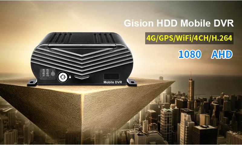 1080N-8--AHD-HDD_02