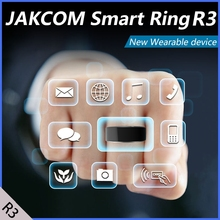 Jakcom Smart Ring R3 Hot Sale In Smart Gadgets Accessories New Technology for Android Windows NFC Mobile Phone mens jewellry(China)