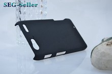 TUKE HARD RUBBERIZED RUBBER CASE COVER FOR MOTOROLA DROID RAZR XT910 XT912  SJ2207