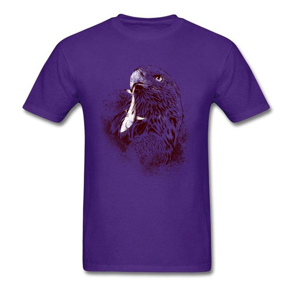 Perfect Predator_purple