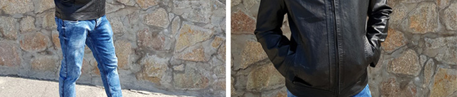 Faux-Leather-jacket-53_03