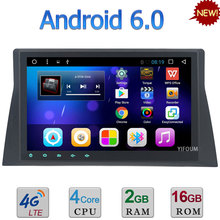 "Android 6.0 4G 10.1"" Quad-Core 2GB RAM DAB Car DVD Player Radio For Honda Accord 8 Version 2007 2008 2009 2010 2011 2012 2013"