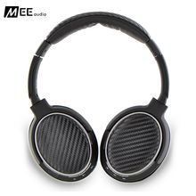 Buy MEE Audio MEElectronics Air-Fi Matrix2 AF62 Noise Isolating Super Bass Stereo Wireless Bluetooth Headphones NFC Microphone for $103.92 in AliExpress store