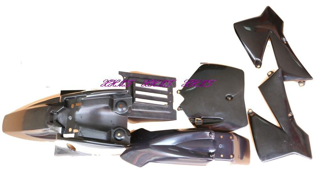 Plastic Bodywork Fairing Body Kit for KTM 50 KTM50 Senior Adventure Junior 50cc SX SR JR SX50 SR50 JR50<br><br>Aliexpress