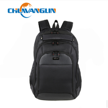 Chuwanglin Large Pocket Size Bag men's backpack The Swiss package Saber bag Laptop bag Commercial package College  backpack N9