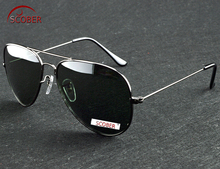 =MYOPIC POLARIZE= Large brand Frame Custom Made NEARSIGHTED MINUS PRESCRIPTION POLARIZED SUNGLASSES -1 -1.5 -2 -2.5 -3 -3.5to -6