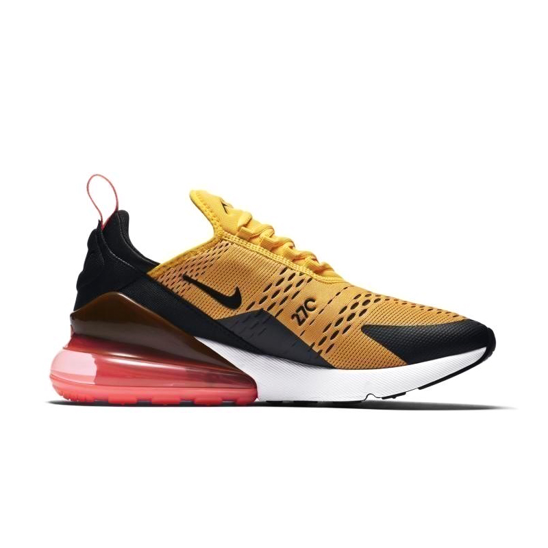 Nike Air Max 270 180 Running Shoes Sport Outdoor Sneakers Comfortable Breathable for Women 943345-601 36-39 EUR Size 258