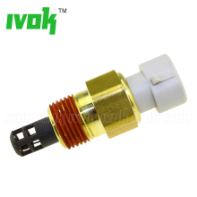 High Quality 100% Test Manifold Intake Air Charge Temp Temperature Sensor Sender For IAT MAT ACT 25037225 25036751 25037334(China)