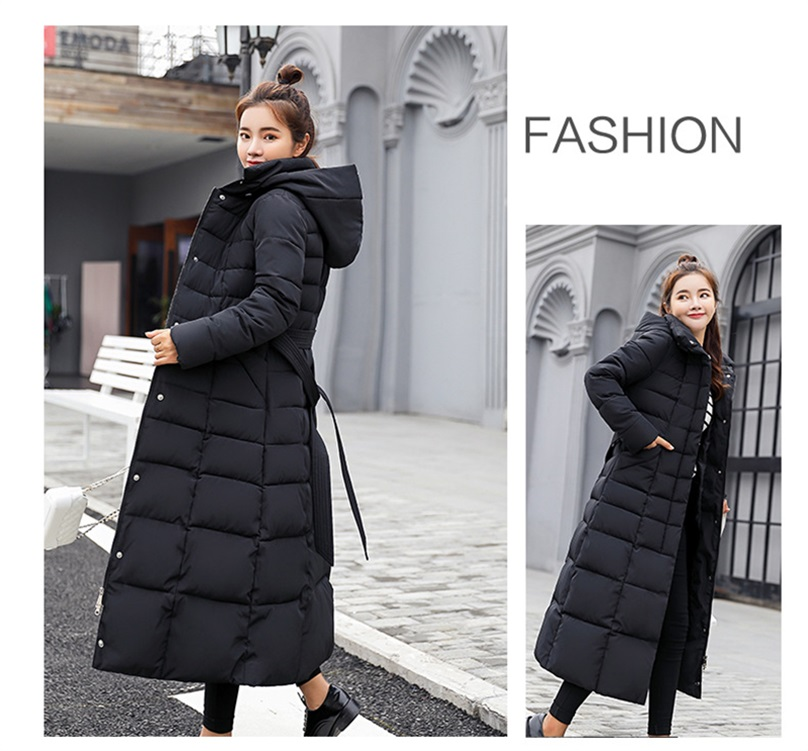 women jackets winter coat jacket