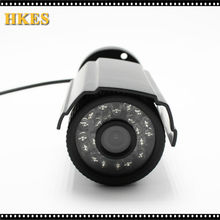 Buy HKES IR-Cut Filter AHDM AHDH Camera 720P 1080P 1.0MP/1.3MP Indoor / Outdoor Waterproof 1080P 3.6mm Lens Security CCTV Camera for $12.95 in AliExpress store