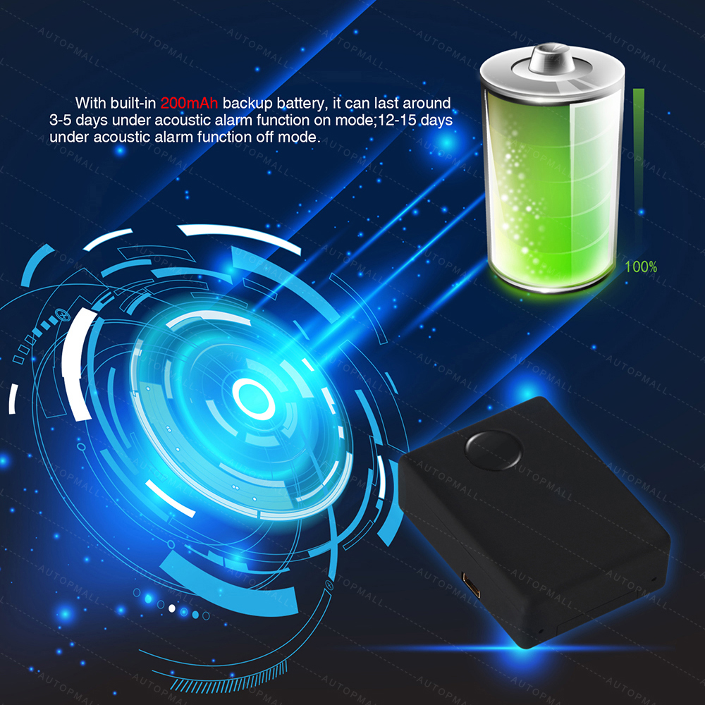 Mini-Spy-GSM-Device-N9-Audio-Monitor-Listening-Surveillance-12-Days-Standby-Time-Personal-Mini-Voice (3)