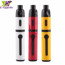 Original Kangertech K-PIN AIO Starter Kit Electronic Cigarette Built-in Li 2000mAh Battery Tank Kits Vape - YHT E-Cigarette Tech Co., Ltd store