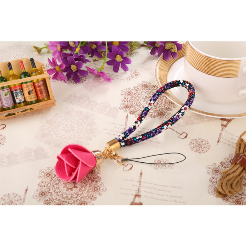 Beautiful-Universal-Flower-Wrist-Hand-Strap-Lanyard-for-Mobile-Cell-Phone-Camera-USB-MP4-MP3-PSP (4)_