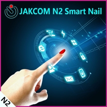 JAKCOM N2 Smart Nail Hot sale in Stands like hello kitty for accessori auto Cd Stand Game Bracket