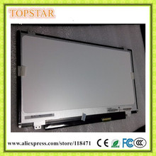 Original A+ Grade 14.0 Inch TFT LCD Panel N140BGE-L42 1366 RGB*768 WXGA WLED LCD Display LVDS LCD Screen 6 months warranty