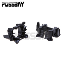 POSSBAY New Hot 2pcs HID Conversion Xenon Bulbs Light Holders Adaptor H7 LED For Peugeot 3008 Auto Car Cover