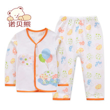 2017 Retail baby girl boy clothes newborn autumn & summer baby clothing baby born suit long sleeve baby  infant clothing set