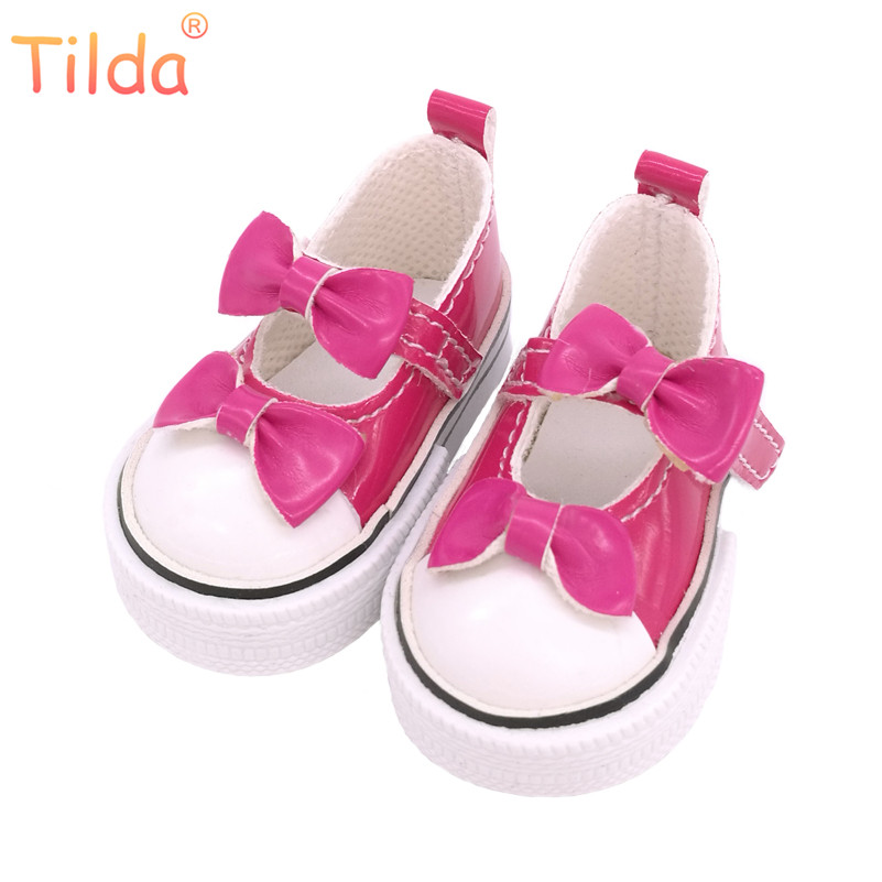 6003 doll shoes-3_