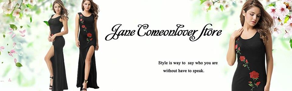 VI1049 Comeonlover Valentine Day Sex Dresses Half Sleeve Party Plus Size Lace Dresses Elegant Sweater Bodycon Vestidos De Verano