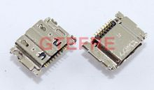 5pcs/lot high quality original Charging Port for samsung s3 i9300 I9308 I939,Micro 11pin USB Connector Free shipping