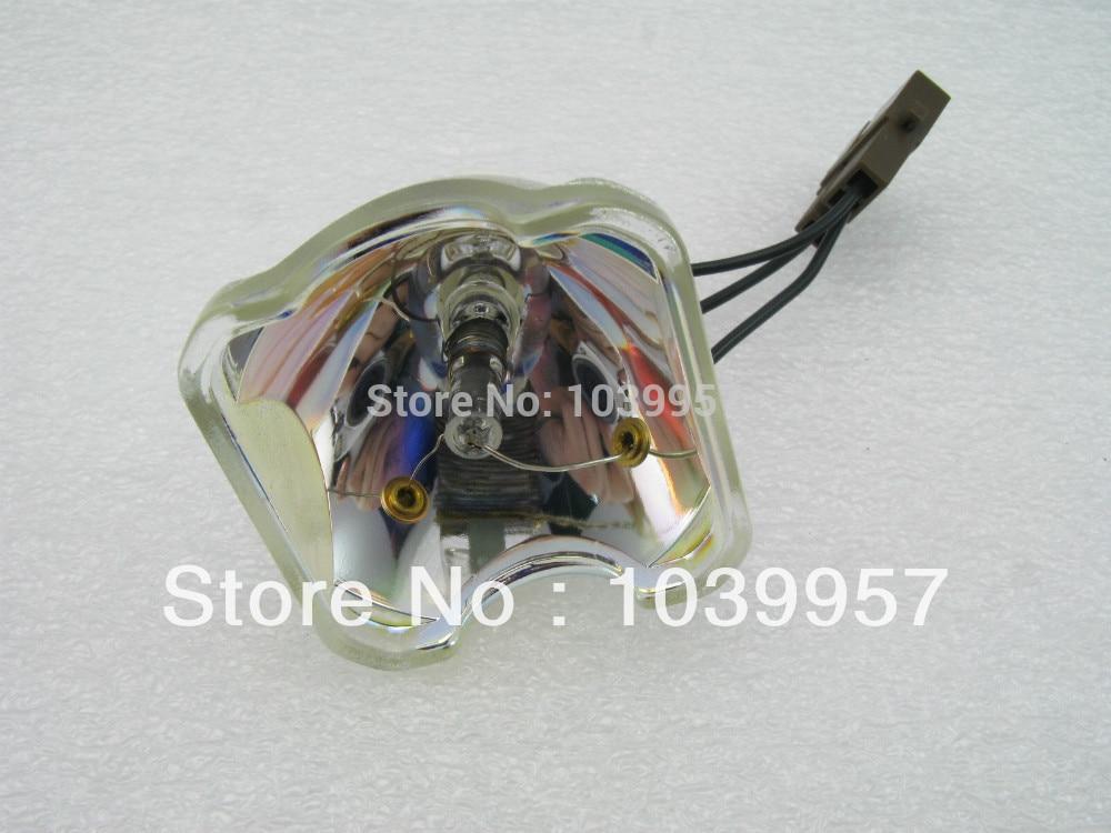Replacement Bare Lamp VT80LP / 50029923 for NEC VT48 / VT49 / VT57 / VT58 / VT59 / VT59BE / VT59EDU Projectors<br><br>Aliexpress