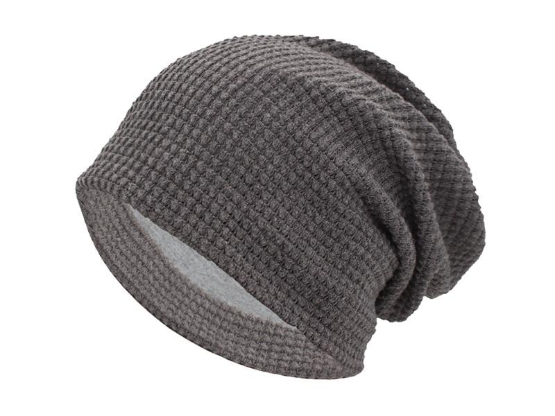 قبعة رجالي 3