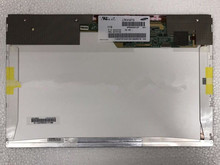 "14.1"" LCD LED screen LTN141AT15 LP141WX5 TLP3 N141I6-L03 B141EW05 V.4 for lenovo E46L E46A T410 notebook display 1280*800(China)"