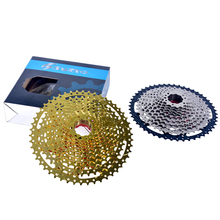 Buy SWTXO Mtb Bike Flywheel 11-50T Bike Hub Cassette SRAM GX12 eagle12 Speed Bike Chain Wheel Bike Parts for $88.88 in AliExpress store