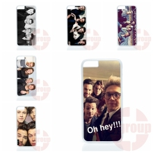 Cell Phone Case 1d music band one direction harry For Samsung Galaxy J1 J2 J3 J5 J7 2016 Core 2 S Win Xcover Trend Duos Grand