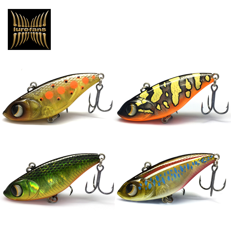 6pcs 3 Jointed 15cm//15g Minnow Lures Fishing Bait Lifelike Spinner Crankbaits
