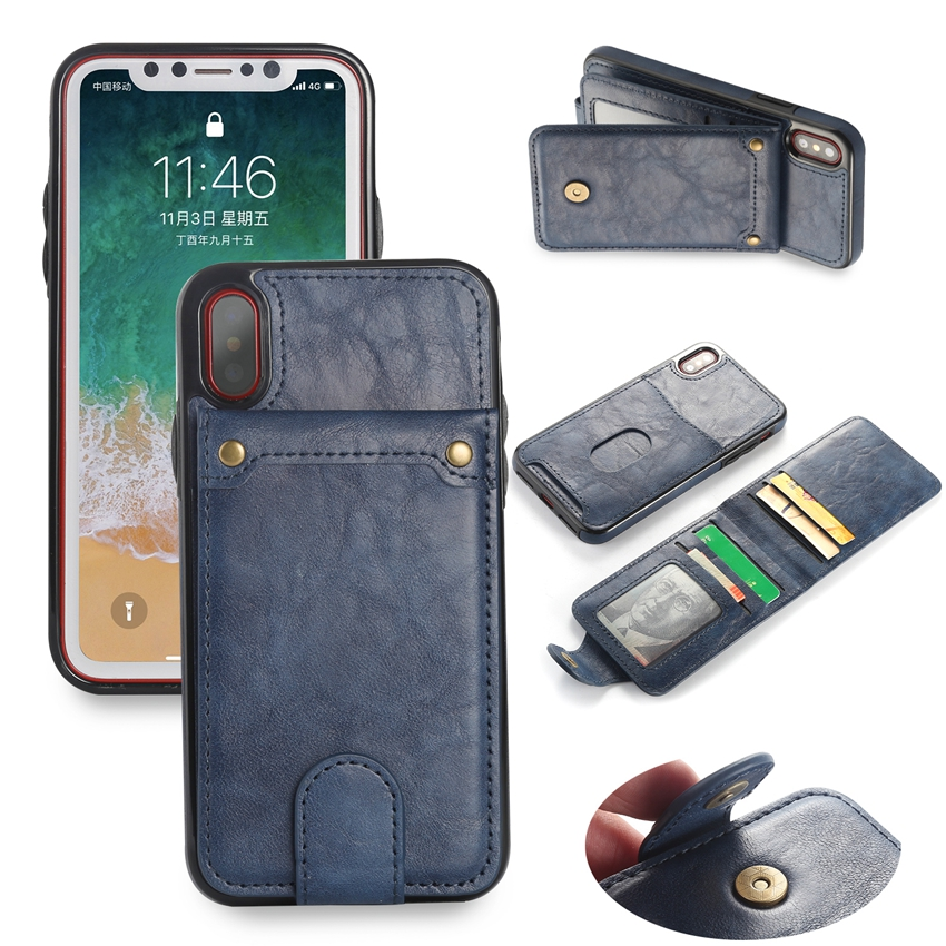 leather back case (5)