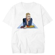 LettBao Katy Perry Summer T-shirts Short Sleeve Tshirt Men Funny Print  Hipster Brand Tee Shirt White Tops Harajuku T Shirt cb58d31ad6ec