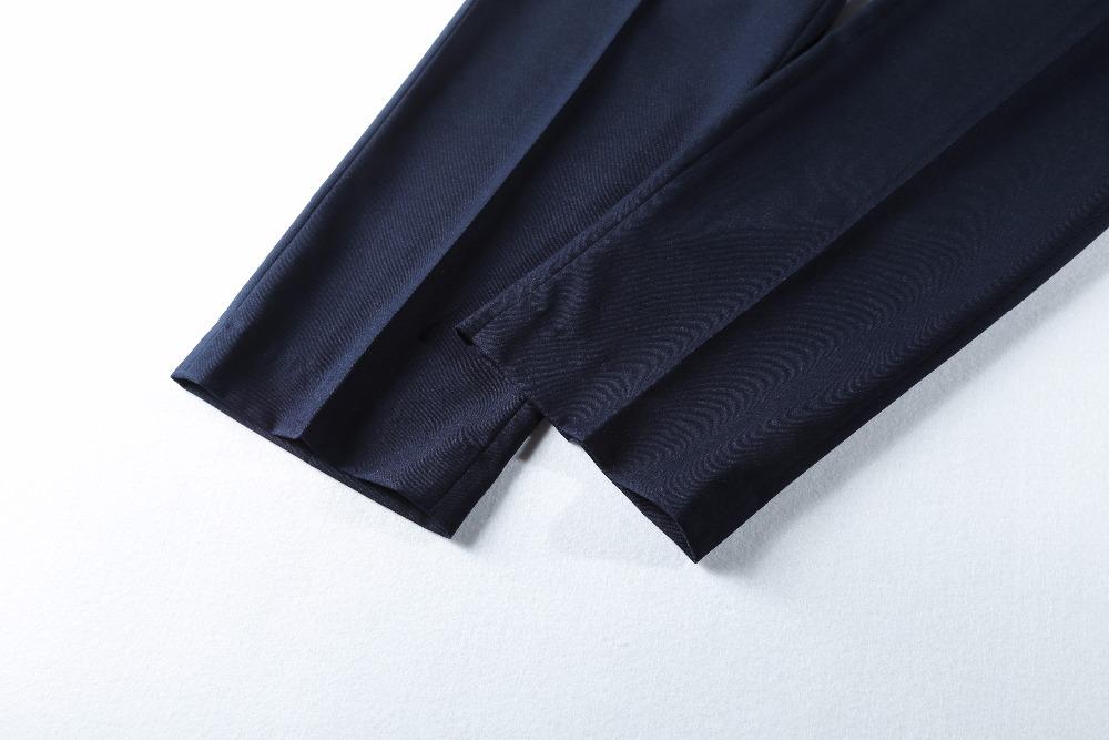 formal business suit blue (25)