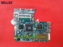 A1771579A System Board Fit For SONY M980 MBX-225 Laptop Motherboard 1P-009CJ00-8011 HM55 100% tested(China)