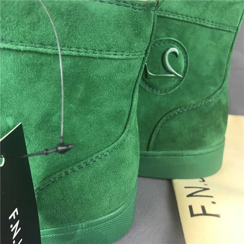 fashion-shoes-01816