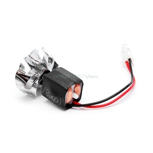 2V-22V 3000rpm Micro Motor Wind Turbine Generator Alternator DIY Accossories - L057 New hot