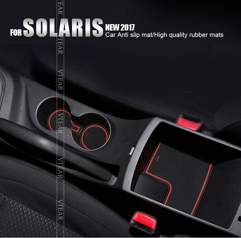 for-solaris-2-door-cups-mat_01
