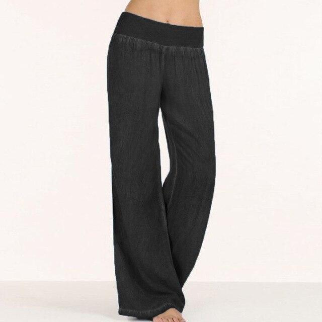Celmia-Plus-Size-S-5XL-Trousers-Women-High-Waist-Long-Harem-Pant-Casual-Loose-Pleated-Denim.jpg_640x640