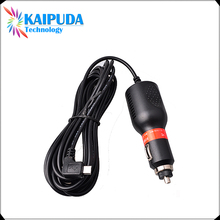 Car charger MICRO USB 5P 5V / 2A for Car DVR /Tablet PC /Mobile Phone /Action camera wifi/SJ4000/ SJ5000 F60 EKEN H9 H8 H3 W9