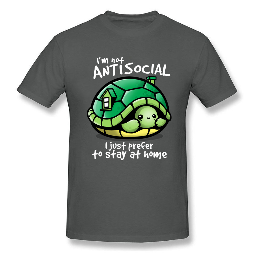 antisocial turtle 2386_carbon