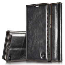 Huawei P8 Case Luxury Leather Flip Wallet Card Holder Stand Cover Huawei P8 Lite Flip Case For Huawei P8 Ascend Phone coque