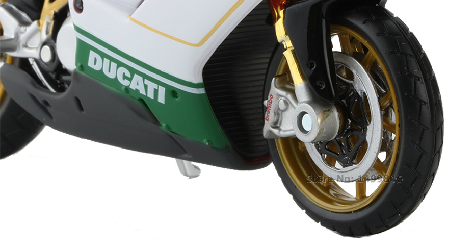 motorcycle model toy (10)