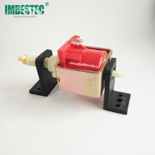 Water pump for Vacuum Steam Sterilizer, Spare parts of SUN Series  Dental Autoclave Free Shipping