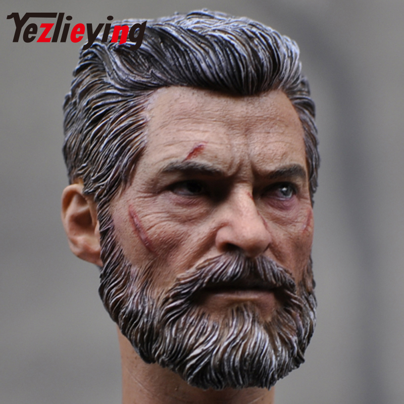 14d28f05958f4c260b533505c0b0ea2a_MAK-Custom-1-6-Scale-Hugh-Jackman-Head-Sculpt-16-54-Normal-Version-Wolverine-Male-Headplay