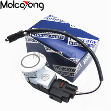 PZ36200205 PZ362-00205 Car PDC Parking sensor Wireless Parking Sensors For Toyota 06-11 Camry ACV40 Lexus RX