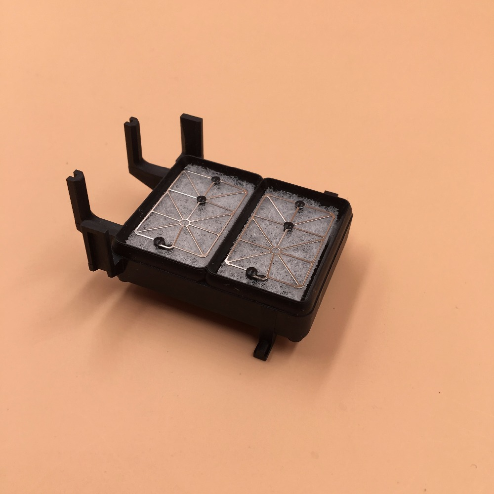 for Epson R3880 Capping Unit printer parts  <br>