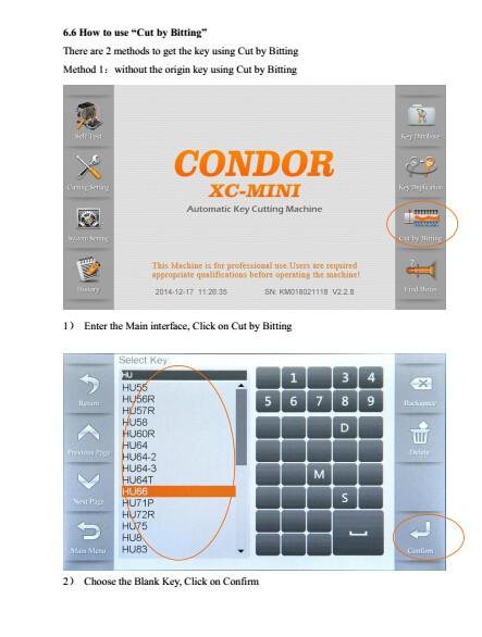 xhorse-condor-xc-mini-cutting-machine-39